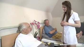 Showing Media & Posts for Treatment nurse xxx | www.veu.xxx